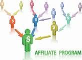 Adsense Websites